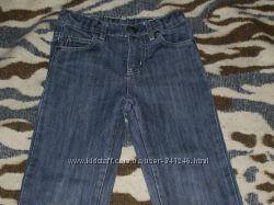 Детские джинсы для мальчика Okay, Бангладеш, размер 110