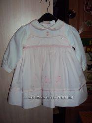 Плаття для дівчинки 3f54823869ca5