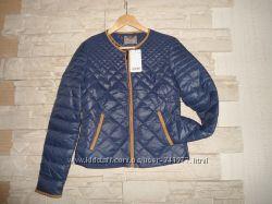 Новая демисезонная куртка курточка Orsay.