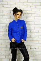 Курточки женские от производителя Распродажа
