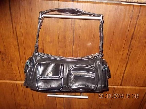 Спортивные сумки для мужчин и женщин от ведущих
