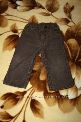 Фирменные штаны L. O. G. G. by H&M