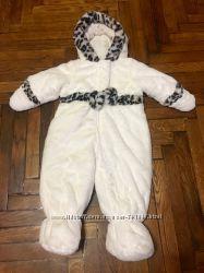 Продам комбинезон ROTHSCHILD , 12 месяцев