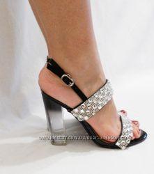 Распродажа склада обуви, босоножки по оптовой цене