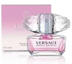 Versace Bright Crystal 5 мл