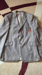 новый пиджак NEXT размер L
