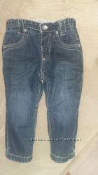 Крутые джинсы Dodipetto