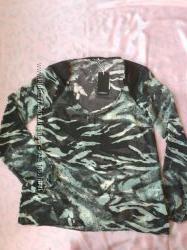 MOTIVI блузка