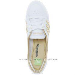 Женские кроссовки adidas Neo Style, размер 38