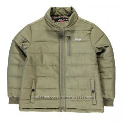 Демисезонные курточки из Англии