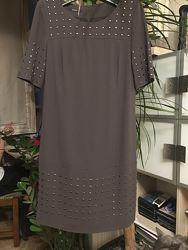 Платье LAUREL оригинал 38-40 евро