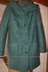 Belanti пальто, р. 46-48