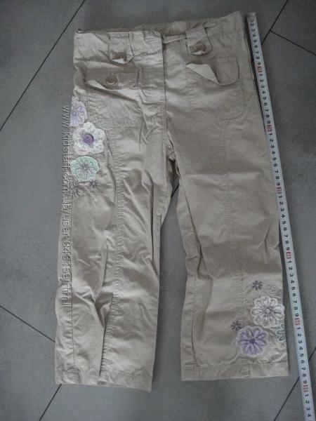 Штаны, брюки Cherokee 104см 3-4 года