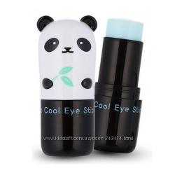 Охлаждающий стик Tony Moly Pandas Dream So Cool Eye Stick