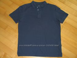 Рубашка тенниска OSTIN размер М бу