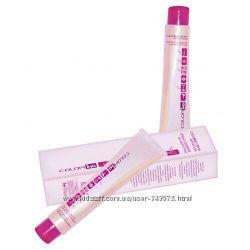 Color-ING Colouring Cream - Крем-краска профессиональная Color-ING инг
