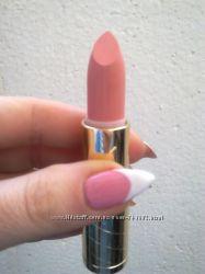 Помада  - Color Me Luscious Lipstick тон 907