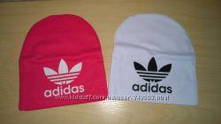 Шапочки Adidas