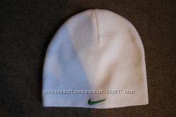Шапка NIKE подростку Celtic football club