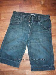 Продам шорты мужские H&M.