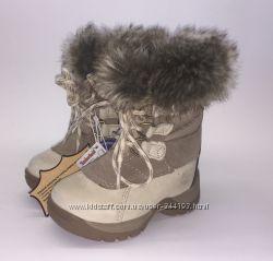 Распродажа Сапожки ботинки  Timberland стелька 13. 5 см