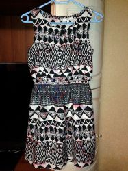 Платье New Look 36 р
