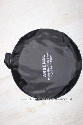 Продам отражатель Arsenal Multi-lite Disk 5-in-1 RD 024  110 см