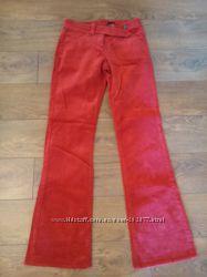 Вельветовые штаны Calvin Klein Jeans