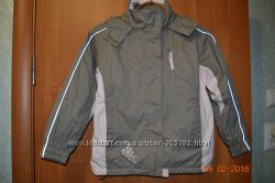 Куртка ТСМ р. 122-128