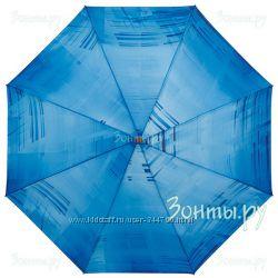 Зонт Zest - Airton полный автомат