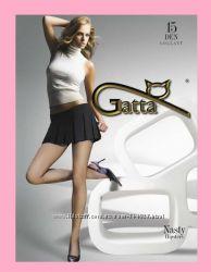 Распродажа колготок Gatta 15-40 ден