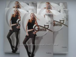 Распродажа колготок Gatta 40-600 den