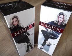 Фирменные теплейшие колготки и леггинсы TM Marilyn