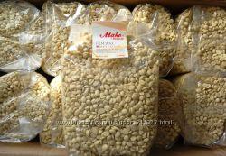 Итальянский плёночный воск белый шоколад 1 кг, Mako.
