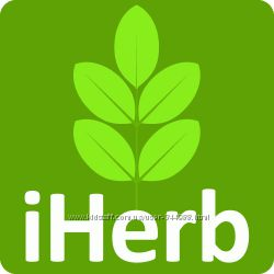 iHerb под 0, без платы за вес