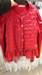 Срочный сбор на курточки  Roberta Biagi весна 2017