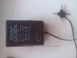 зарядное устройство для электромобилей