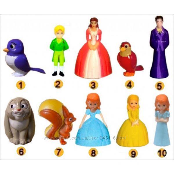 #4: Нужны 8, 2,1, есть 3