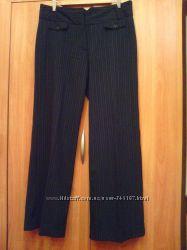 Классические офисные брюки