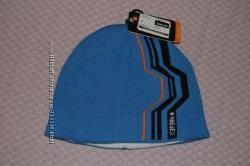 Новая теплая шапка Ice Peak