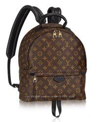 6b4a169b3789 Рюкзаки женские Louis Vuitton - купить в Украине - Kidstaff