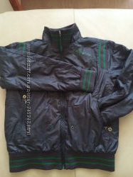 Куртки на подростка зима, демисизон