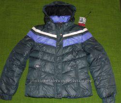 Теплая куртка IGUANA. Германия. Размер 38.