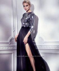 Вечернее платье Love republic