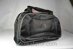 Спортивная-дорожная сумка Украина - 2 размера и 2 цветам и