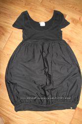 платье для беременной размер М