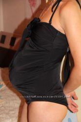 купальник для беременных размер 8