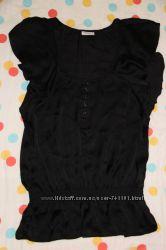 Блузка для беременной размер М