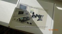 Кронштейн ITech LCD329