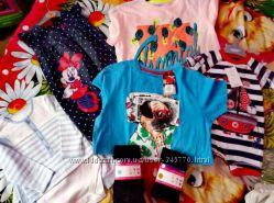 Продам детский сток